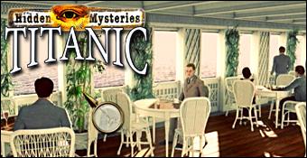 hidden-mysteries-titanic-wii-00a.jpg