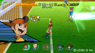 inazuma-eleven-strikers-wii-003_m.jpg