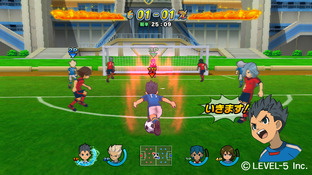 inazuma-eleven-strikers-wii-004_m.jpg