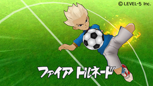 inazuma-eleven-strikers-wii-006_m.jpg