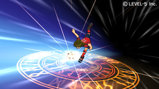 inazuma-eleven-strikers-wii-009_m.jpg
