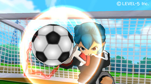 inazuma-eleven-strikers-wii-010_m.jpg