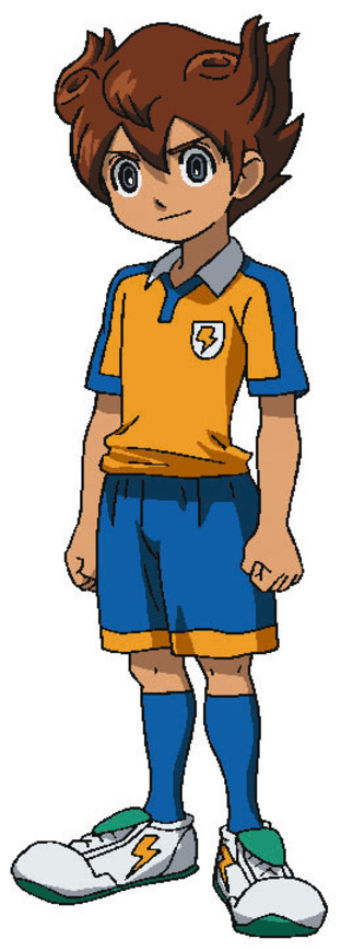 inazuma-eleven-strikers-wii-1345810575-012_m.jpg