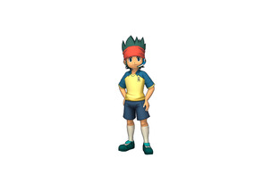 inazuma-eleven-strikers-wii-1345810575-015_m.jpg