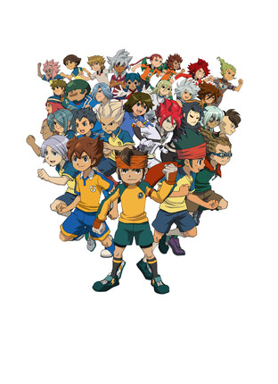 inazuma-eleven-strikers-wii-1345810575-018_m.jpg