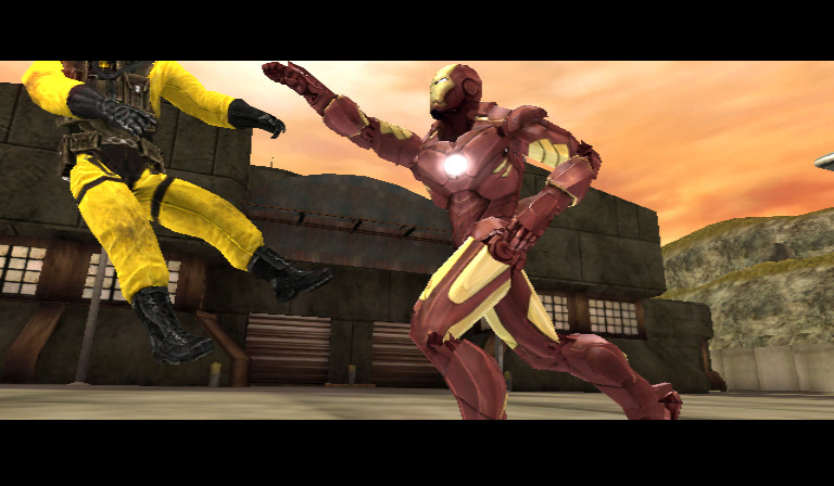 Wii telecharger mu iron man 2 action pal wii - Iron man 2 telecharger ...