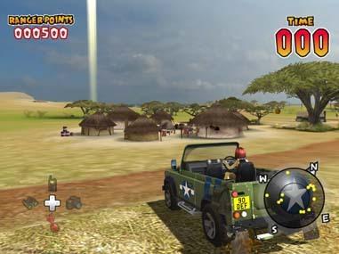 http://image.jeuxvideo.com/images/wi/j/a/jambo-safari-ranger-adventure-wii-047.jpg