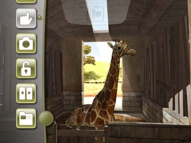 http://image.jeuxvideo.com/images/wi/j/a/jambo-safari-ranger-adventure-wii-049.jpg