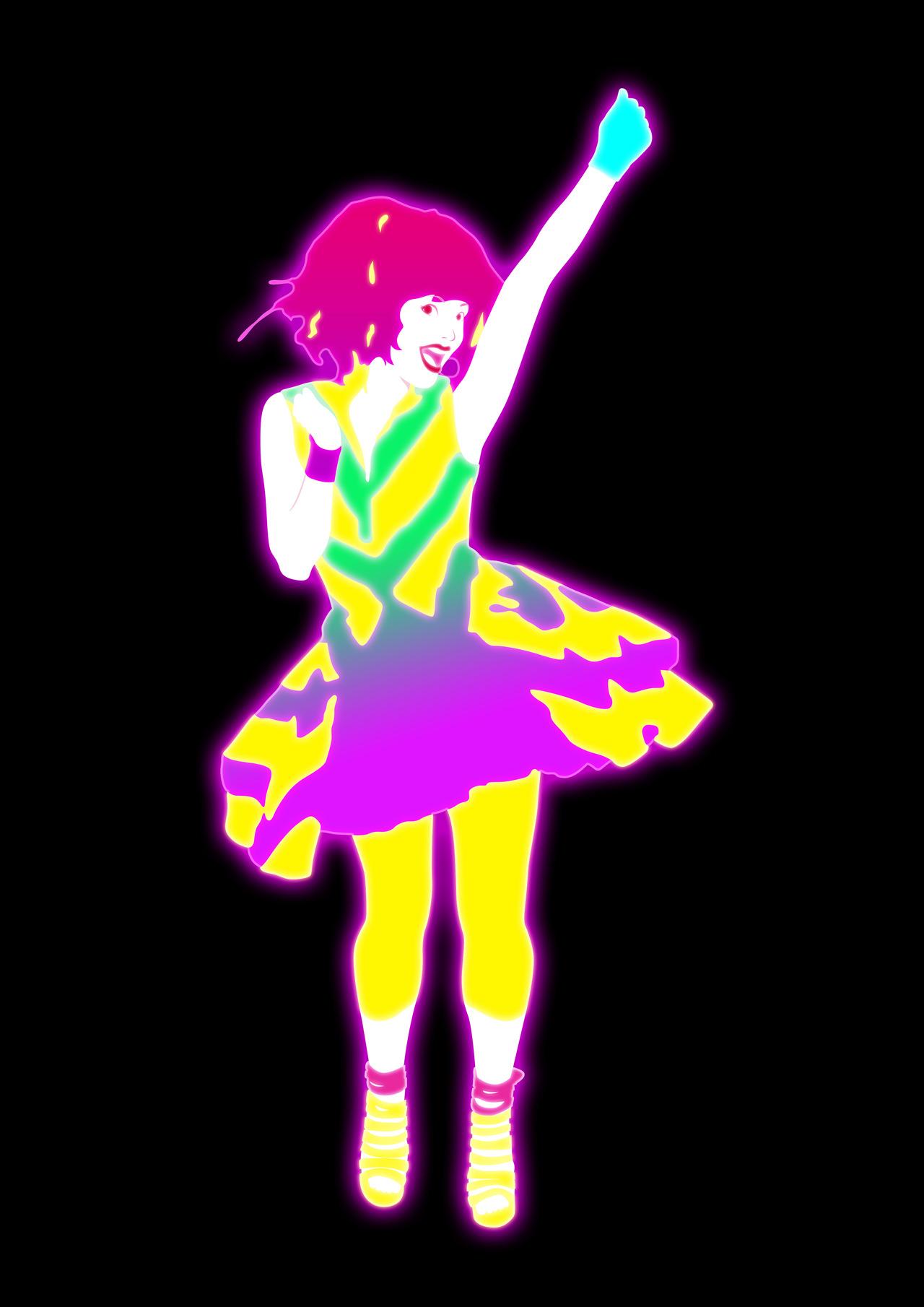 jeuxvideo.com Just Dance 3 - Wii Image 16 sur 89