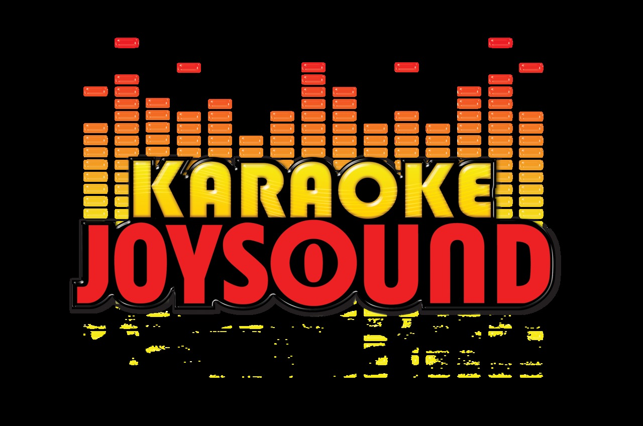 jeuxvideo.com Karaoke Joysound - Wii Image 8 sur 8
