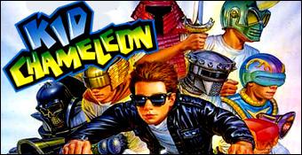 http://image.jeuxvideo.com/images/wi/k/i/kid-chameleon-wii-00a.jpg