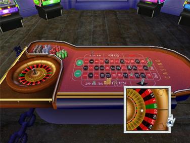 http://image.jeuxvideo.com/images/wi/l/a/las-vegas-casino-party-wii-002.jpg