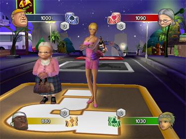 http://image.jeuxvideo.com/images/wi/l/a/las-vegas-casino-party-wii-004.jpg