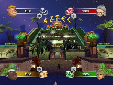 europa casino online bock of rar