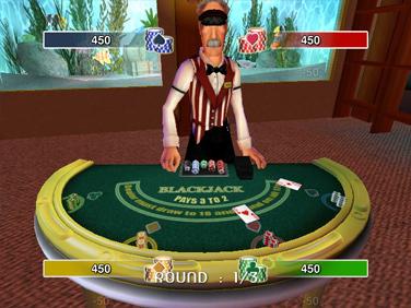 http://image.jeuxvideo.com/images/wi/l/a/las-vegas-casino-party-wii-007.jpg
