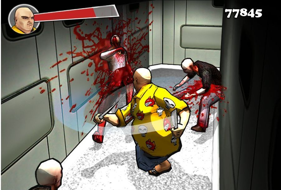 http://image.jeuxvideo.com/images/wi/l/a/last-flight-wii-014.jpg