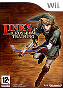 Link's Crossbow Training - Wii - Fiche de jeu Lcrtwi0ft