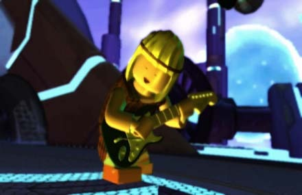 http://image.jeuxvideo.com/images/wi/l/e/lego-rock-band-wii-064.jpg