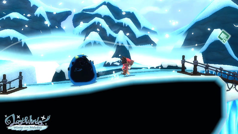 http://image.jeuxvideo.com/images/wi/l/o/lostwinds-winter-of-the-melodias-wii-038.jpg