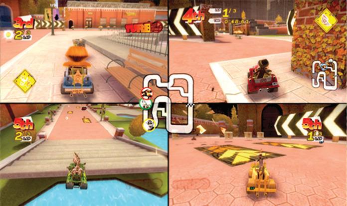 http://image.jeuxvideo.com/images/wi/m/a/madagascar-kartz-wii-002.jpg