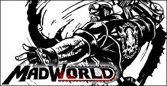 Défi 30 jours (or so) de jeux vidéos - Page 2 Madworld-wii-00a