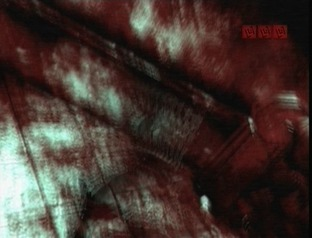 Test Manhunt 2 Wii - Screenshot 6