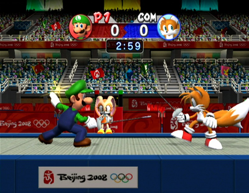 Mario & Sonic at the Olympic Games - Page 2 Masowi039