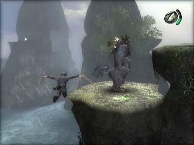 http://image.jeuxvideo.com/images/wi/m/a/max-et-les-maximonstres-wii-009.jpg