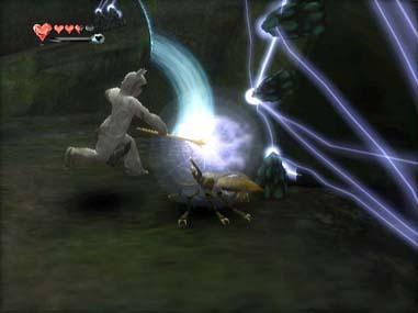 http://image.jeuxvideo.com/images/wi/m/a/max-et-les-maximonstres-wii-012.jpg