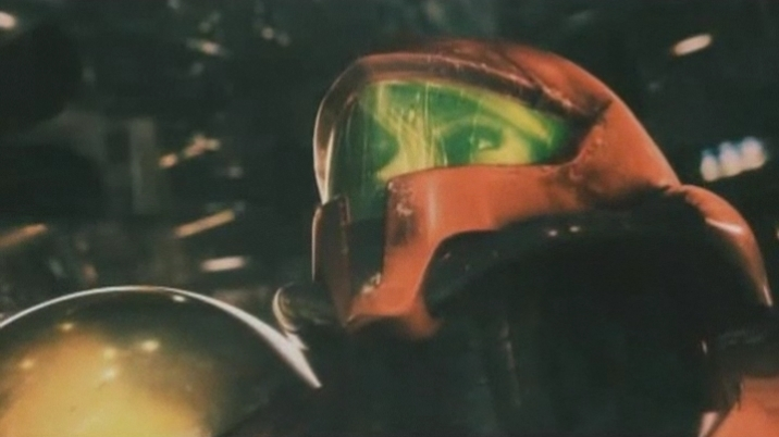 Metroid  : Other M Metroid-other-m-wii-001