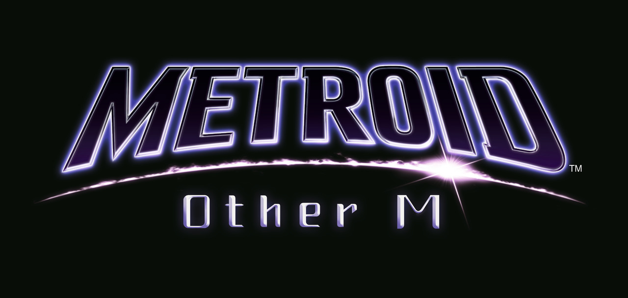 Metroid  : Other M Metroid-other-m-wii-005