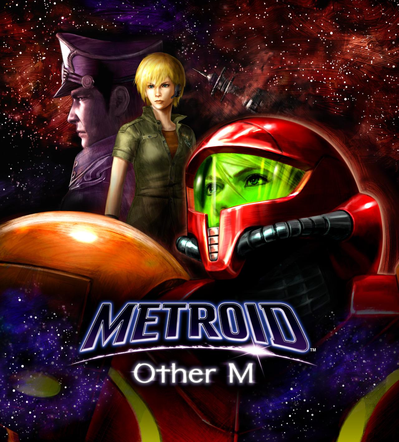 Défi 30 jours (or so) de jeux vidéos - Page 9 Metroid-other-m-wii-064