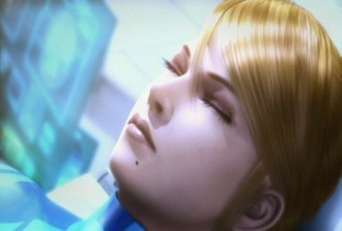 Test Metroid Other M Wii - Screenshot 189