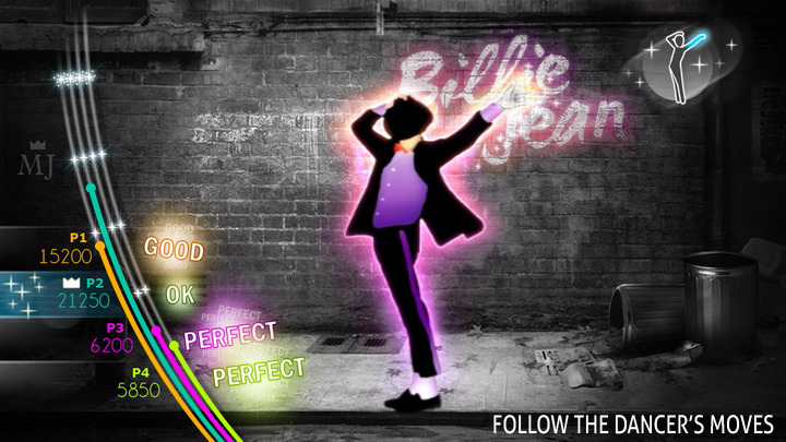 http://image.jeuxvideo.com/images/wi/m/i/michael-jackson-the-experience-wii-001.jpg