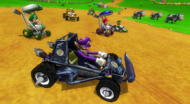 http://image.jeuxvideo.com/images/wi/m/k/mkwiwi012.jpg