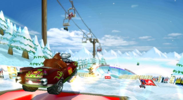 http://image.jeuxvideo.com/images/wi/m/k/mkwiwi014.jpg