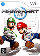 [Nintendo] Topic officiel Wii, 3DS, DS... Mkwiwi0ft