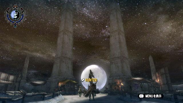 Le online en images Monster-hunter-3-wii-170