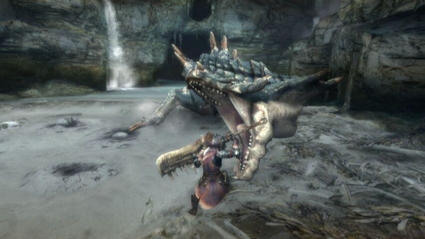 http://image.jeuxvideo.com/images/wi/m/o/monster-hunter-3-wii-285.jpg