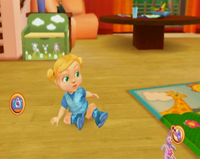 http://image.jeuxvideo.com/images/wi/m/y/my-baby-2-wii-005.jpg