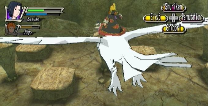 Naruto Shippuden Dragon Blade Chronicles לינק 1 מהיר Naruto-shippuden-dragon-blade-chronicles-wii-068