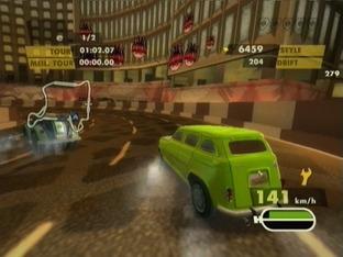 تحميل لعبة Need Speed Nitro,بوابة 2013 need-for-speed-nitro