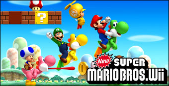 [SORTI] New Super Mario Bros Wii New-super-mario-bros-wii-wii-00b