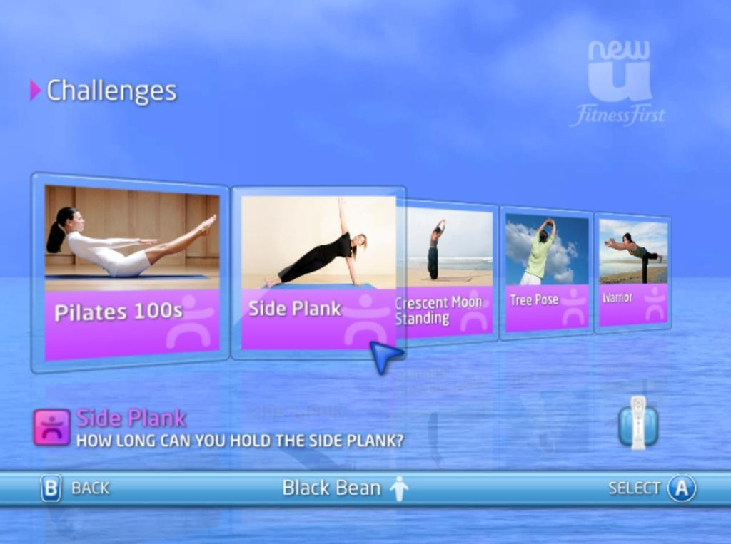 http://image.jeuxvideo.com/images/wi/n/e/newu-fitness-first-mind-body-wii-002.jpg