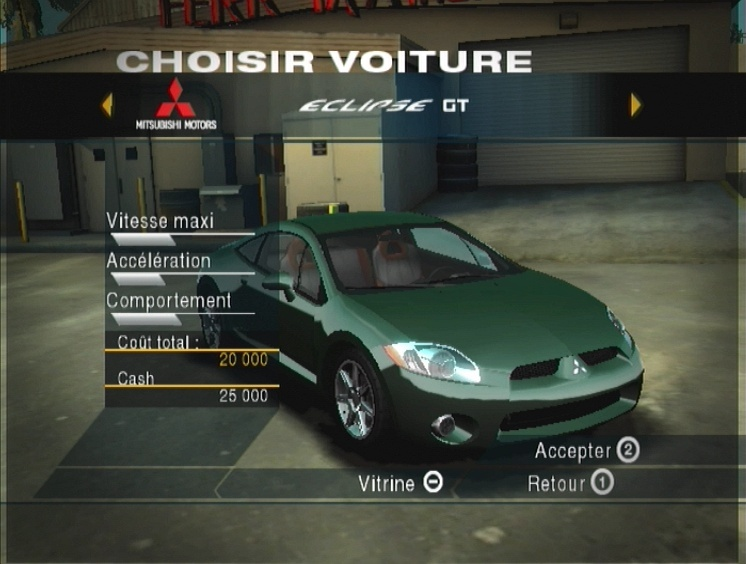 need for speed undercover wii download free software. Black Bedroom Furniture Sets. Home Design Ideas