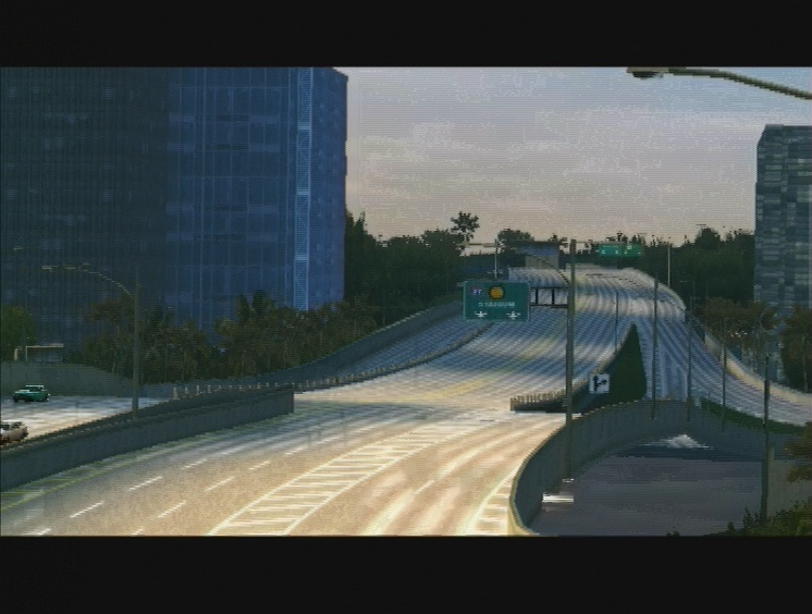 Need For Speed Undercover Wii Iso Torrent - erogonfunny