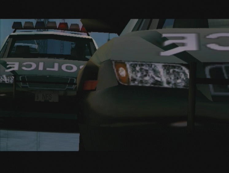 Need For Speed Undercover Wii Iso Torrent