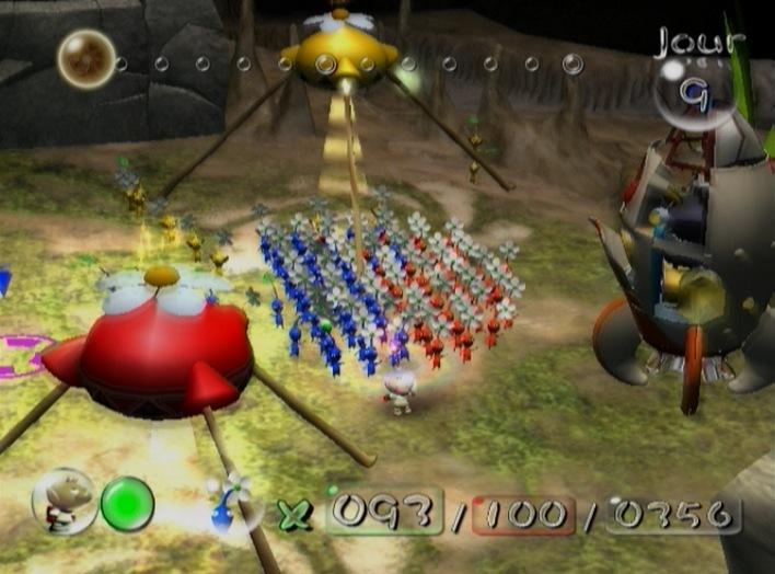 http://image.jeuxvideo.com/images/wi/n/o/nouvelle-facon-de-jouer-pikmin-wii-052.jpg