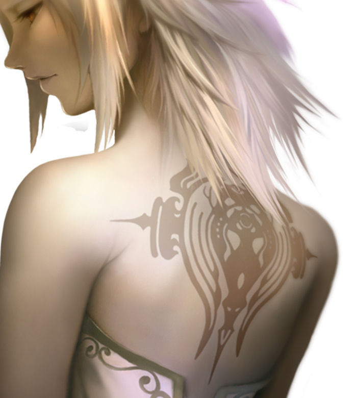 http://image.jeuxvideo.com/images/wi/p/a/pandora-s-tower-wii-1296295672-001.jpg