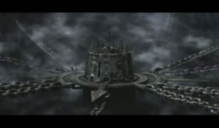 Test Pandora's Tower Wii - Screenshot 19